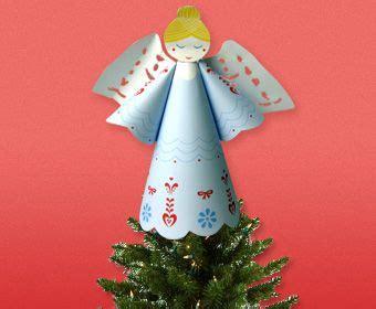printable christmas tree angel topper 187 best images about christmas tree topper on pinterest