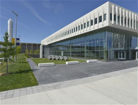 Executive Mba Albany by Ualbany Students Faculty And Staff Earn Accolades For