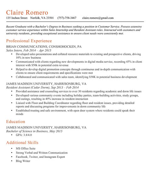 resume cover letter exles education resume cover letter exles for high school students
