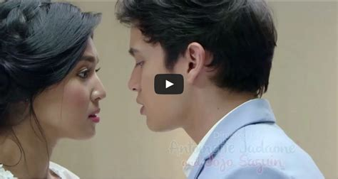 on the wings of love what film watch quot on the wings of love quot full trailer starring nadine
