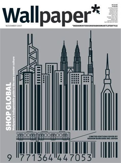 pin magazine barcode and price on pinterest barcode for magazine cover pictures to pin on pinterest