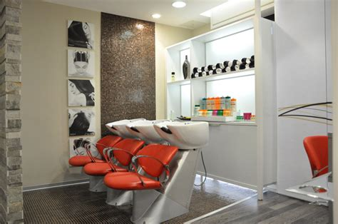 arredamenti bari arredamento parrucchieri beaute bari puglia