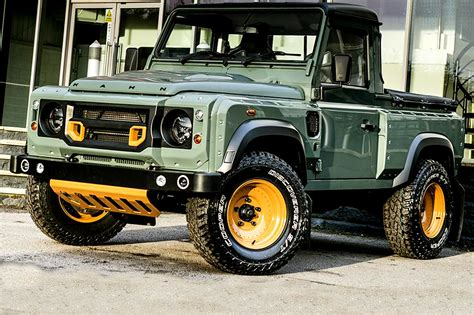 land rover defender 90 price 2017 land rover defender 90 review price 2017 2018