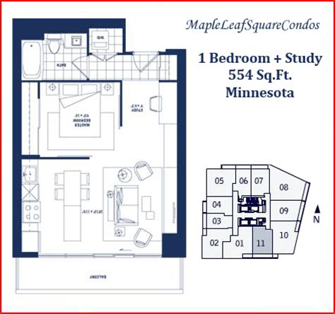 maple leaf square floor plans maple leaf square condos