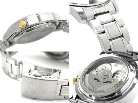 Special Sarung Tangan Oakley jual seiko automatic snkk07k1 baru jam tangan terbaru