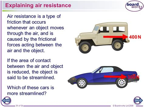 what does the resistor do in car what are forces push and pull types of forces all forces involve interactions between objects