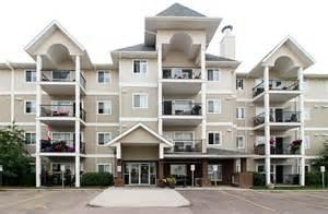 edmonton appartments edmonton rentals providence apartments belmont