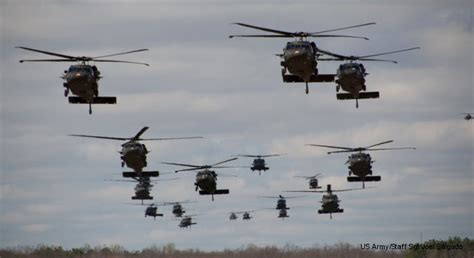 fort dodge airport flights us army aviation helicopter database