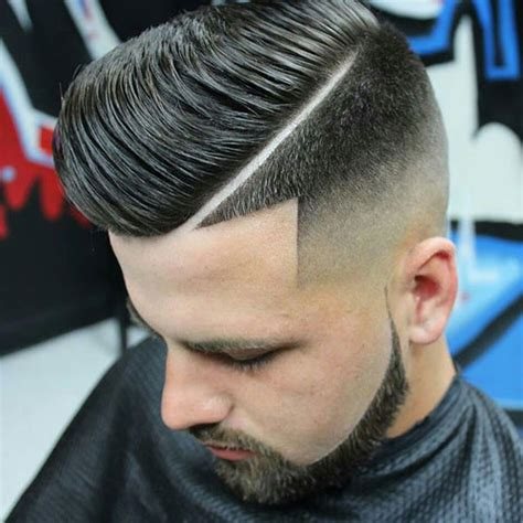 21 shape up haircut styles 21 shape up haircut styles high skin fade haircuts and