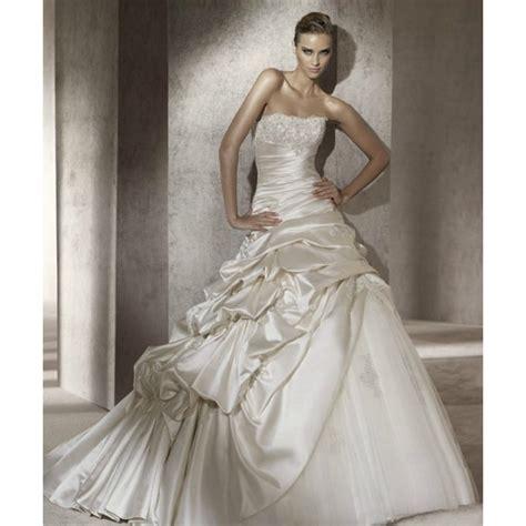 10 2013 wedding dress style corset bodices 3