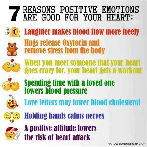 7 Daily Relationship Tips For Your by Your Daily Health Tips I Healthy