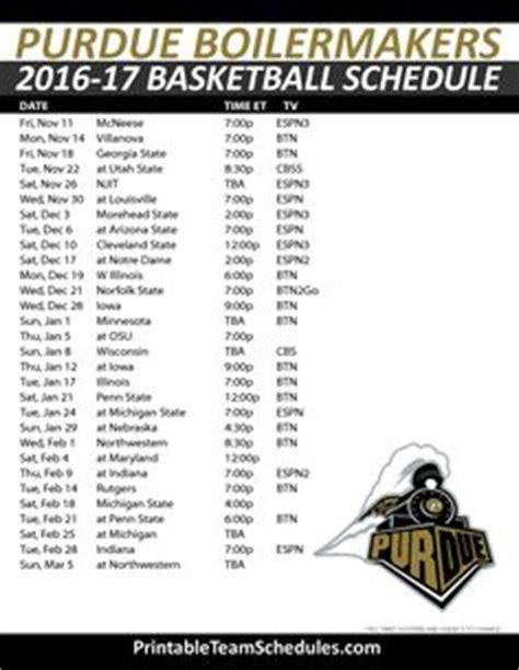 printable xavier basketball schedule printable 2016 17 xavier musketeers basketball schedule