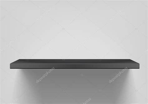 black shelf stock vector 169 unkreatives 17986697