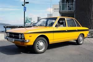 dagens lykkepille volkswagen k70 husker du den bilen