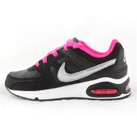 black running shoes for nike air max running shoes black