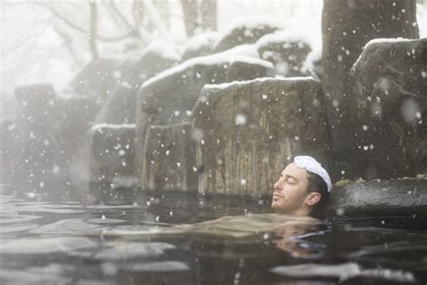 no tattoo in onsen japan tourism agency asks spa operators to accept tattooed