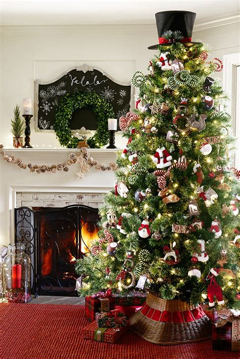 pier 1 imports christmas decorations pier one decorations 2017 www indiepedia org