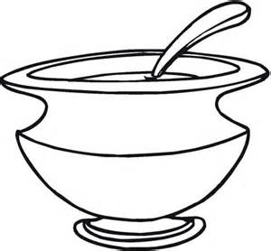 soup kitchen coloring page 301 moved permanently