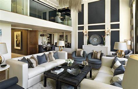 Living Room Colour Schemes Uk Living Room Colour Schemes Best Colour Palettes Home