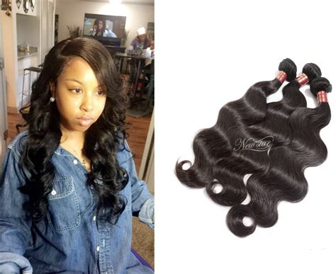 body wave vs loose wave hair extension body wave vs loose wave hair extension 14 best brazilian