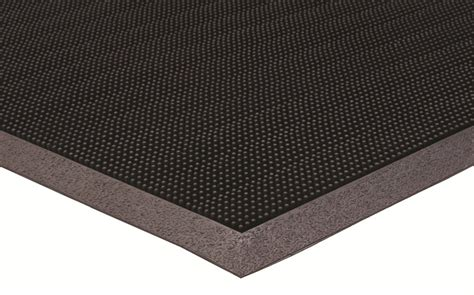 Mats For Outside by Heavy Duty Trooper Outdoor Entrance Floor Mat Floor Mat