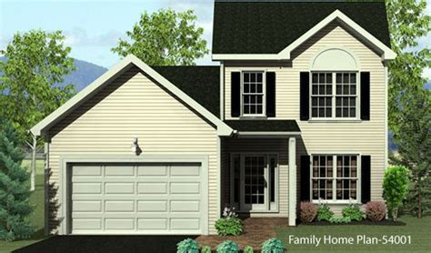 One Story Country House Plans Small Porch Designs Can Have Massive Appeal
