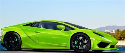 fotos de carros deportivos 2015 imagenes de carros y motos wallpapers semana 223 carros hermosos 5 lista de carros