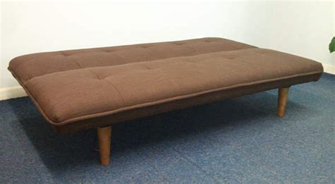 click clack sofa bed uk 100 click clack sofa beds uk asda george red click