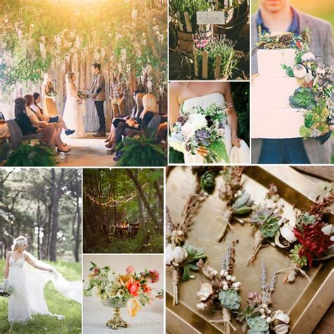 17 best images about midsummer s prom on wedding streamers and prom themes
