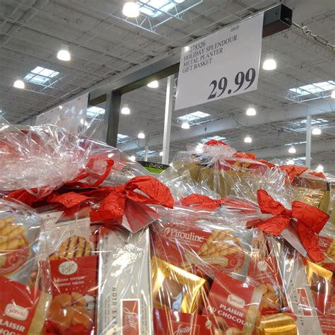 costco christmas food gifts best 28 costco gift ideas 28 best costco food gifts 25 best ideas ot