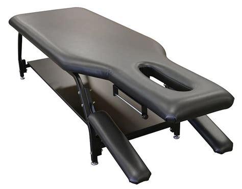 chiropractic benches chiropractic benches 28 images treatment for sciatica
