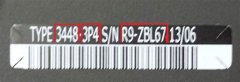Find On By Name And Location Lenovo Serial Number Location Canon Serial Number Location Elsavadorla