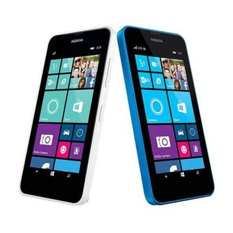 lumia mobile price nokia lumia 635 mobile price specification features