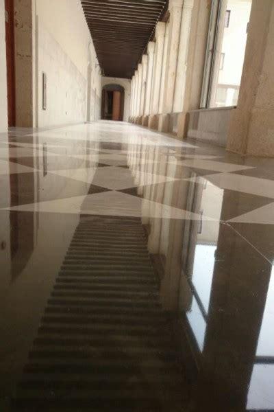 pulido marmol pulido de suelos de marmol marmolpulido