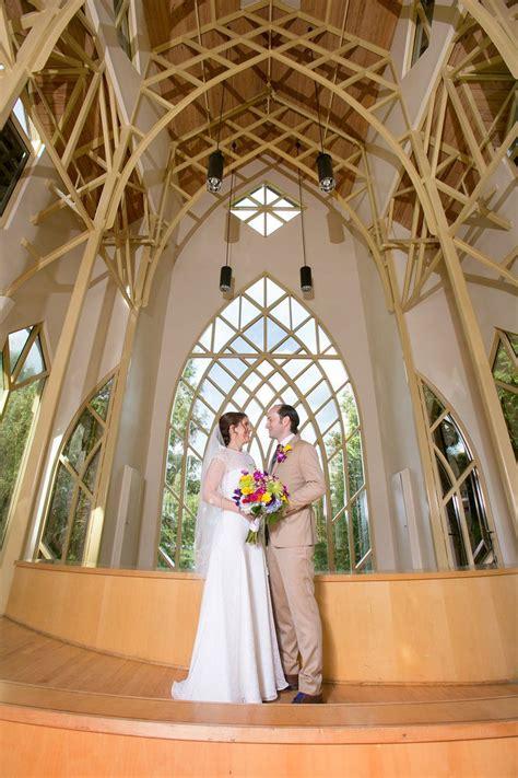 Wedding Planner Gainesville Fl by 47 Best Images About Our Gainesville Wedding Gainesville