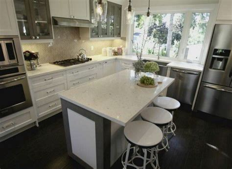 property brothers kitchen designs best 25 property brothers episodes ideas on pinterest