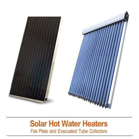 Water Heater Solar Panel home solar panel for water heaters how to solar power