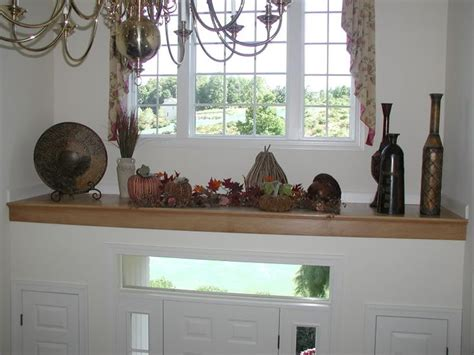 foyer niche ideas large niche decorating ideas looking for ideas for
