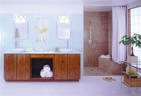 americans with disabilities act ada coastal bath and home renovation 2015 2015 home design ideas
