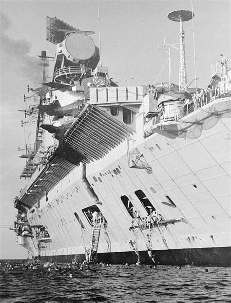 Sibote Deker Tangan 125 best images about hms eagle r05 on