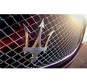 Maserati Logo Car Symbol Meaning And History