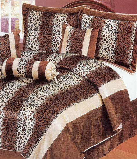 anna linens comforters annas linen decorlinen com