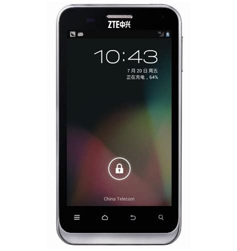 android zte phone zte android phones