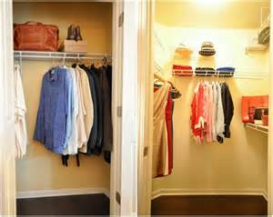 Bedroom Closet Designs For Small Spaces Bedroom Magnificent Small Closet Space Ideas For Best