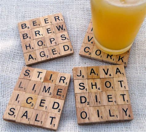 easy scrabble preschool crafts for s day s day
