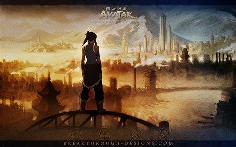 legend of korra avatar the last airbender images legend of korra