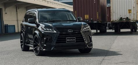 wald lexus lx570 2016 2017 lexus lx 570 lexus 2017 2018 best cars reviews