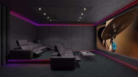 theatre seating for home the search for home theater seating tekrevue