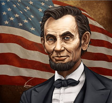 biography of abraham lincoln abraham lincoln and the dignity of the presidency the