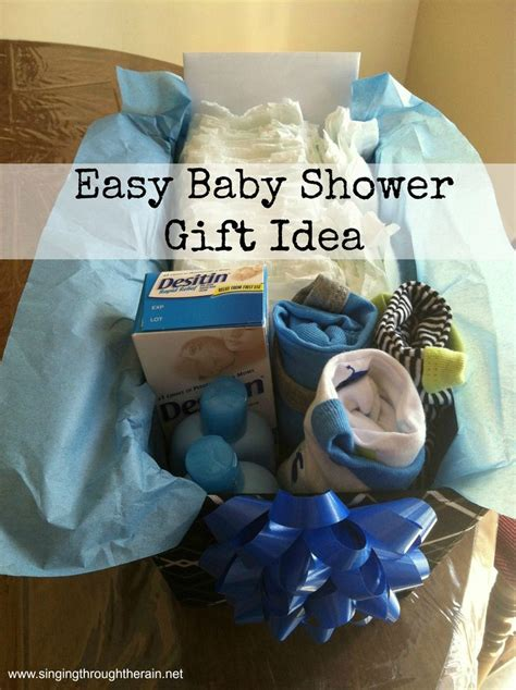 meaningful baby shower gifts 521 best images about baby shower gift ideas on